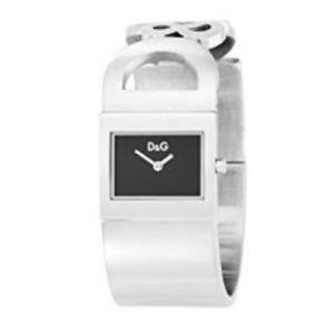 Dolce & Gabbana Women's DW0222 Bracelet Watch